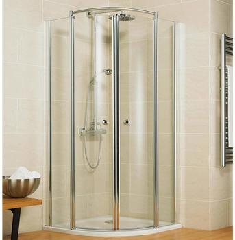 schulte-runddusche-garant-inkl-duschwanne-90x90-cm
