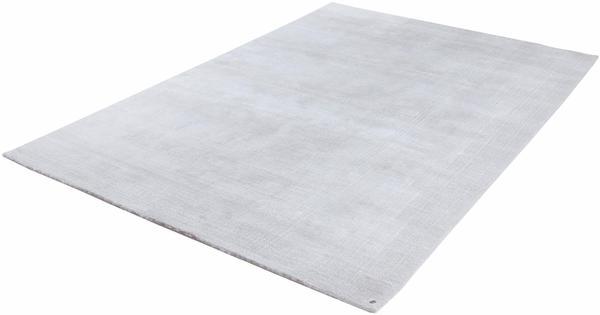 Tom Tailor POWDER Polyester TOM TAILOR Powder _UNI_640 (BL 50x80 cm) TOM TAILOR 140 x 200 cm
