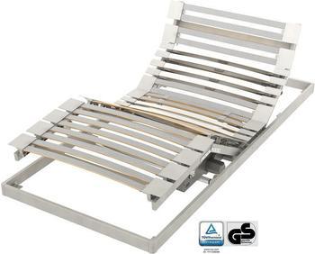 schlaraffia-platin-28-plus-m-elektrisch-verstellbare-5-zonen-geltex-unterfederung-groesse-100x190-cm-sondergroesse