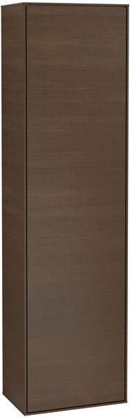 Villeroy & Boch Finion 41.8 x 151.6 x 27 cm Walnut Veneer (G49000GN)