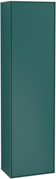 Villeroy & Boch Finion 41.8 x 151.6 x 27 cm Cedar Matt Lacquer (G49000GS)