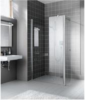 kermi-atea-seitenwand-mit-beweglichem-fluegel-attfr080202wk-80x200cm-weiss-esg-sr-siesta-clean-rechts-auf-duschwanne