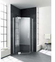 kermi-pasa-xp-fuenfeck-duschkabine-pendeltuer-pxr50100201pk-100x100x200cm-silber-mattglanz-esg-klar-clean
