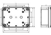 schneider-electric-nsytbs292416h-wand-gehaeuse-241-x-291-x-168-abs-lichtgrau-ral-7035-1st