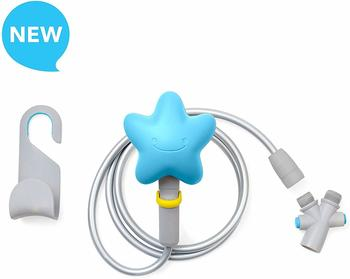 skip-hop-moby-duschkopf-wasserspender-235626-blau