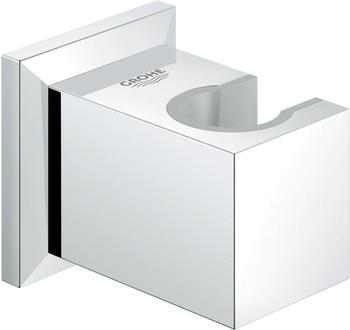 GROHE Allure Brilliant Handbrausehalter (27706000)