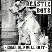 Capitol Some Old Bullshit (Vinyl)