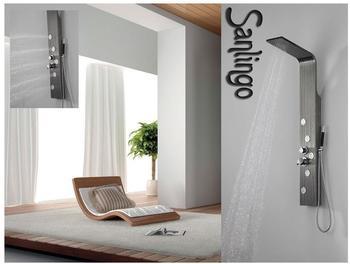sanlingo-duschpaneel-aus-edelstahl-mit-holzmaserung-in-grau-duschsaeule-mit-5-grossen-massageduesen-von-sanlingo