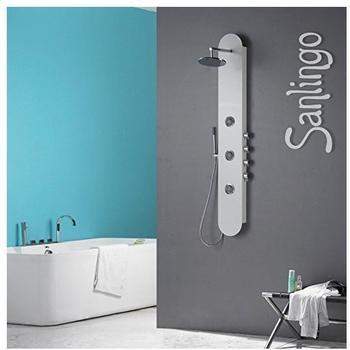 sanlingo-aluminium-duschsaeule-duschpaneel-regendusche-massageduesen-weiss-weiss-sanlingo