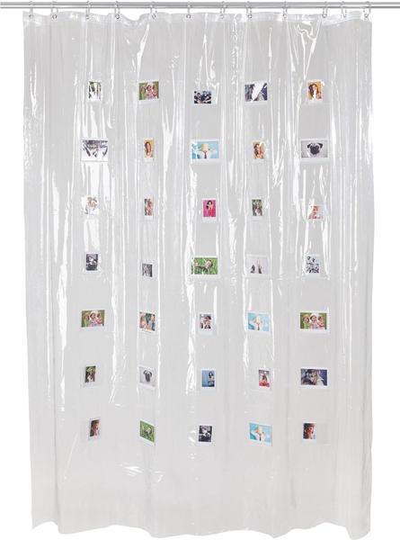 Fujifilm Instax Wide Vorhang für Instax Wide Sofortbilder 20 Taschen