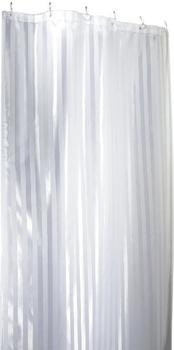 Spirella Duschvorhang Rondo 90 x 90