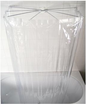 Ridder Ombrella Kristall