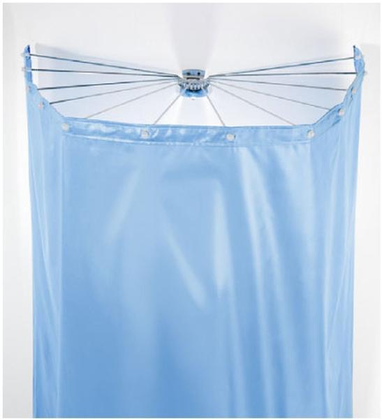 Spirella Ombrella Duschspinne