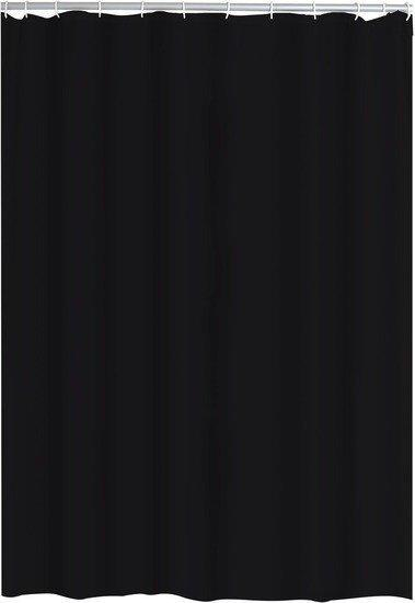 Ridder Duschvorhang Madison (180 x 200 cm)