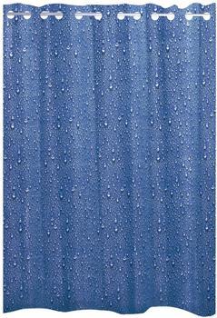 Ridder Duschvorhang Drops (180 x 200 cm)