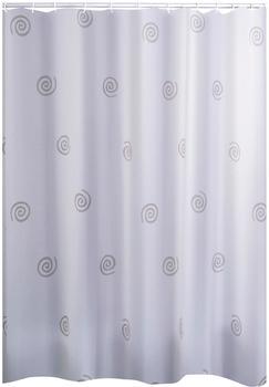 Ridder Duschvorhang Univers (180 x 200 cm)