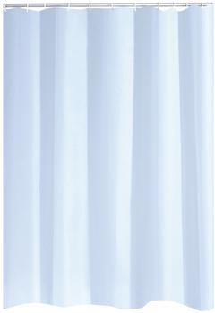 Ridder Standard Duschvorhang Folie 180 x 200 cm