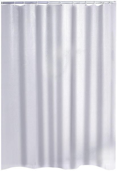 Ridder Crached Ice Duschvorhang Folie (180 x 200 cm)