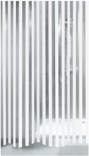 Kleine Wolke Duschvorhang Noa (180 x 200 cm)