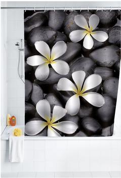 Wenko Bloom (180 x 200 cm)