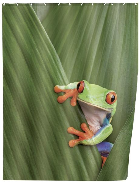 Wenko Frog (180 x 200 cm)