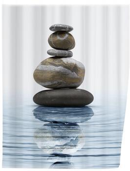 Wenko Meditation (180 x 200 cm)