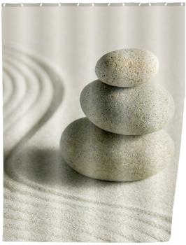 Wenko Sand & Stone (180 x 200 cm)