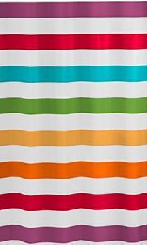 Kleine Wolke Select (180 x 200 cm)