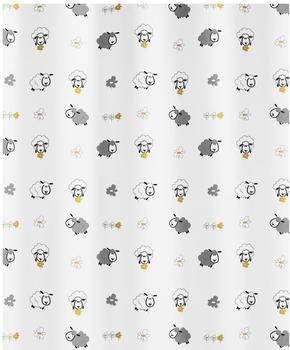 Kleine Wolke Sheep (180 x 200 cm)