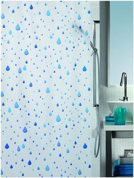 Spirella Waterdrop (180 x 200 cm)