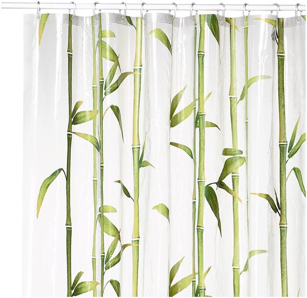 Kleine Wolke Bamboo (180 x 200 cm)