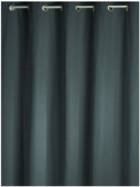 Sealskin Coloris (180 x 200 cm)