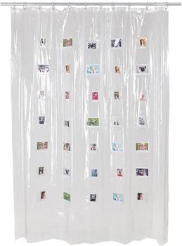 Fujifilm Instax Wide Vorhang für Instax Wide Sofortbilder 35 Taschen