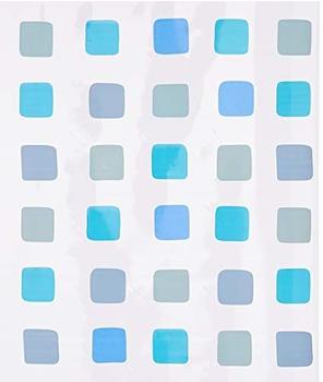 kleine-wolke-duschrollo-fuer-kleine-wolke-leerkassette-128x240cm-quadrate-blau-3321721747
