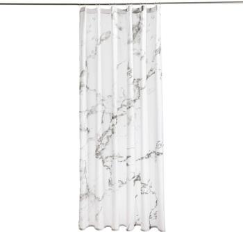 kleine-wolke-marble-polyester-anthrazit-180x200cm
