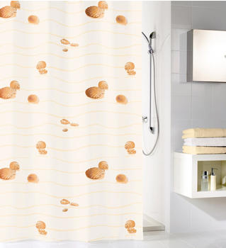 kleine-wolke-miami-polyester-beige-120x200cm