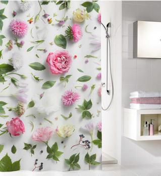 kleine-wolke-rosalie-polyester-multicolor-180x200cm