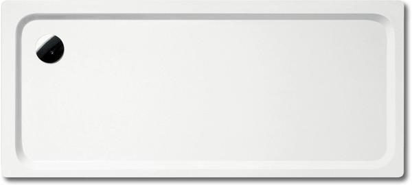 Kaldewei Avantgarde Superplan XXL 412-2 weiß (431248040001)