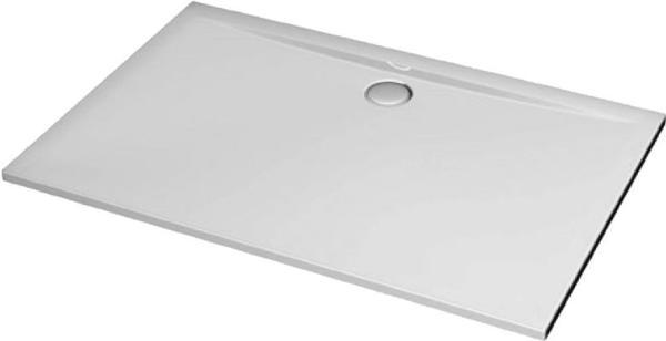 Ideal Standard Ultra Flat Rechteck-Duschwanne 140 x 80 cm (K5185)