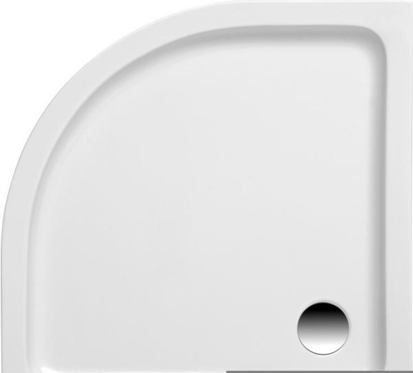 Ottofond Kraton 100 x 100 cm (862001)