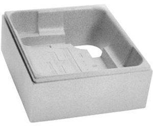 poresta Poresta Wannenträger für Bette Duschwanne Flach 90 x 75 x 15 cm (17029479)