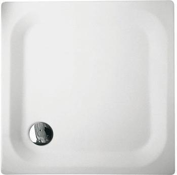 Bette BetteUltra 25 mm weiß (5830 000)