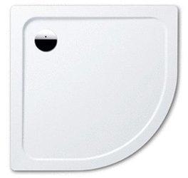 Kaldewei Ambiente Arrondo 873-2 (4603480 40001) weiß