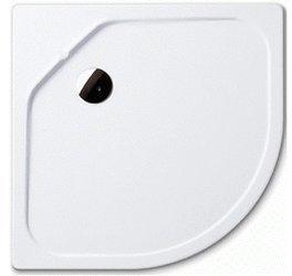 Kaldewei Ambiente Fontana 564-2 (4330350 00001) weiß
