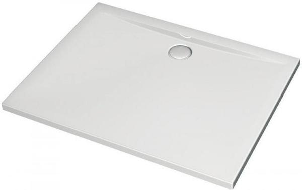 Ideal Standard Ultra Flat 120 x 90 cm (K518301)