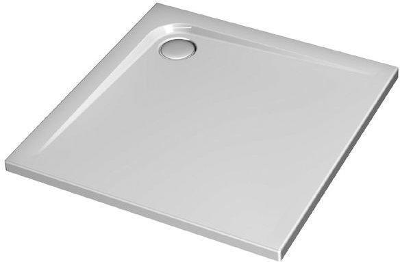 Ideal Standard Ultra Flat 90 x 90 cm (K5173)