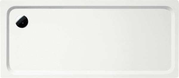 Kaldewei Superplan XXL 431-1 (160 x 70 cm) alpinweiß