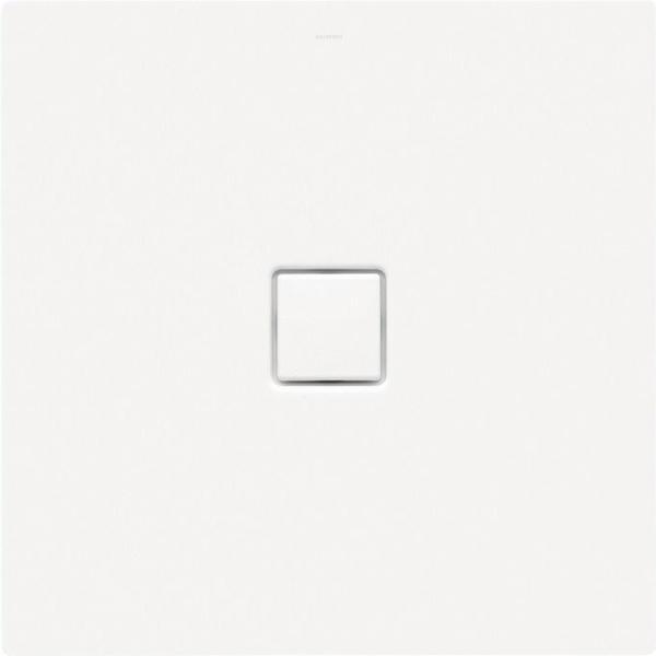 Kaldewei Conoflat 863-2 (170 x 90 cm) alpinweiß