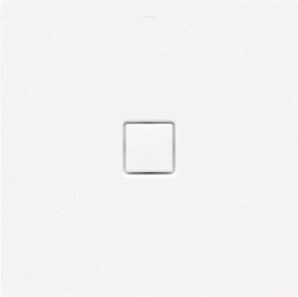 Kaldewei Conoflat 794-1 140 x 80 cm alpinweiß