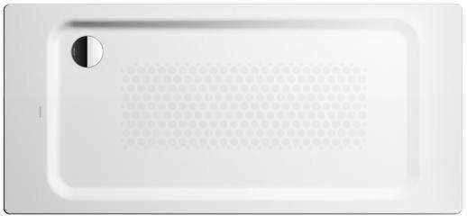 Kaldewei Superplan XXL 436-2 (75 x 160 cm)